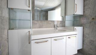 Schlüsselfertige Wohnung Kaufen in Antalya, Foto's Innenbereich-16