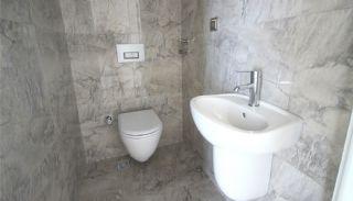 Schlüsselfertige Wohnung Kaufen in Antalya, Foto's Innenbereich-18