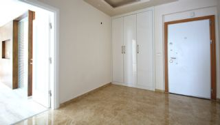 Schlüsselfertige Wohnung Kaufen in Antalya, Foto's Innenbereich-19