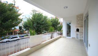 Schlüsselfertige Wohnung Kaufen in Antalya, Foto's Innenbereich-20