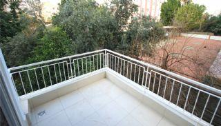 Schlüsselfertige Wohnung Kaufen in Antalya, Foto's Innenbereich-21