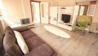 Schnäppchen Immobilien Kaufen in Türkei, Antalya Zentrum, Foto's Innenbereich-2