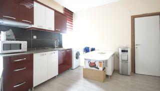 Schnäppchen Immobilien Kaufen in Türkei, Antalya Zentrum, Foto's Innenbereich-4