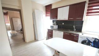 Schnäppchen Immobilien Kaufen in Türkei, Antalya Zentrum, Foto's Innenbereich-5