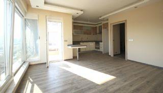 Купить Элитные Квартиры в Анталии, Фотографии комнат-1