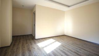 Купить Элитные Квартиры в Анталии, Фотографии комнат-5