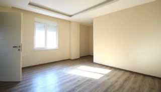 Купить Элитные Квартиры в Анталии, Фотографии комнат-6