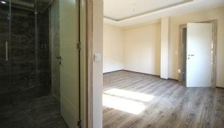 Купить Элитные Квартиры в Анталии, Фотографии комнат-7