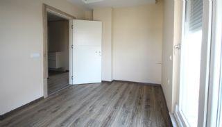 Купить Элитные Квартиры в Анталии, Фотографии комнат-8