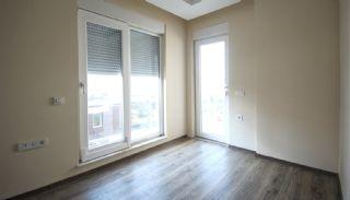 Купить Элитные Квартиры в Анталии, Фотографии комнат-9