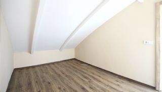 Купить Элитные Квартиры в Анталии, Фотографии комнат-12