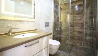Купить Элитные Квартиры в Анталии, Фотографии комнат-13