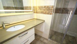 Купить Элитные Квартиры в Анталии, Фотографии комнат-14