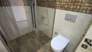Купить Элитные Квартиры в Анталии, Фотографии комнат-15