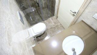 Купить Элитные Квартиры в Анталии, Фотографии комнат-16