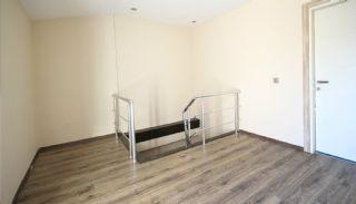 Купить Элитные Квартиры в Анталии, Фотографии комнат-17