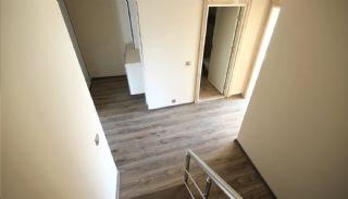 Купить Элитные Квартиры в Анталии, Фотографии комнат-18