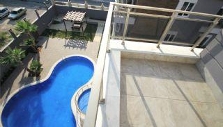 Купить Элитные Квартиры в Анталии, Фотографии комнат-20