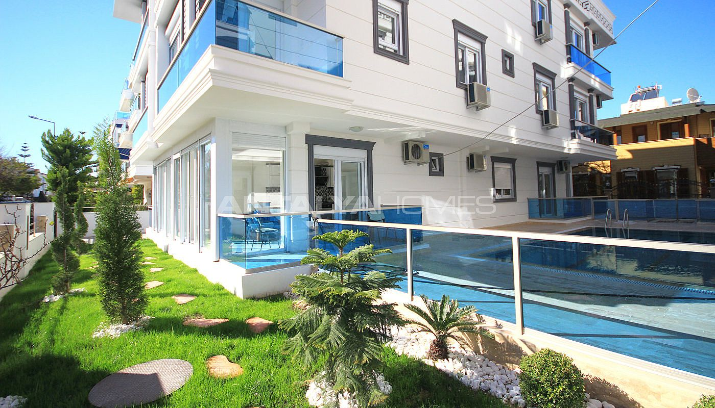immobilier pr t s 39 installer et proche de la mer lara. Black Bedroom Furniture Sets. Home Design Ideas