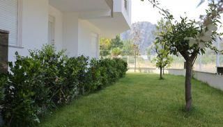 High-Quality Property for Sale in Konyaalti, Antalya, Antalya / Konyaalti - video