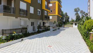 Propriété De Haute Qualité  à Vendre à Konyaalti, Antalya, Antalya / Konyaalti - video