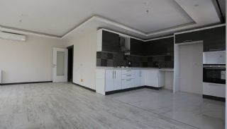 High-Quality Property for Sale in Konyaalti, Antalya, Interior Photos-5