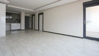 Fantastic Apartments in a Deluxe Complex in Antalya, Interior Photos-2