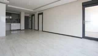 Sea View Apartments in Antalya Turkey, Interior Photos-2