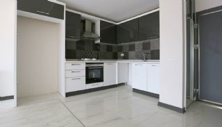 Fantastic Apartments in a Deluxe Complex in Antalya, Interior Photos-5