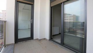 Fantastiska Lägenheter i ett Lyxkomplex i Antalya, Interiör bilder-14