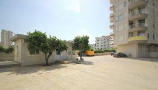 Key Ready Property for Sale in Lara Antalya, Antalya / Lara - video