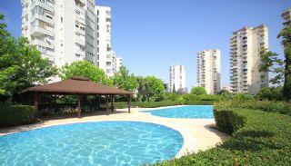 Key Ready Property for Sale in Lara Antalya, Antalya / Lara