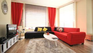 Key Ready Property for Sale in Lara Antalya, Interior Photos-1