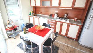 Key Ready Property for Sale in Lara Antalya, Interior Photos-5