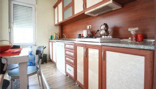 Key Ready Property for Sale in Lara Antalya, Interior Photos-6