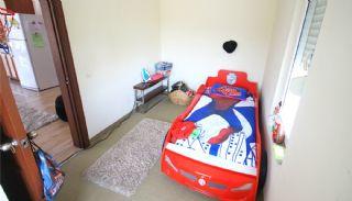Key Ready Property for Sale in Lara Antalya, Interior Photos-12