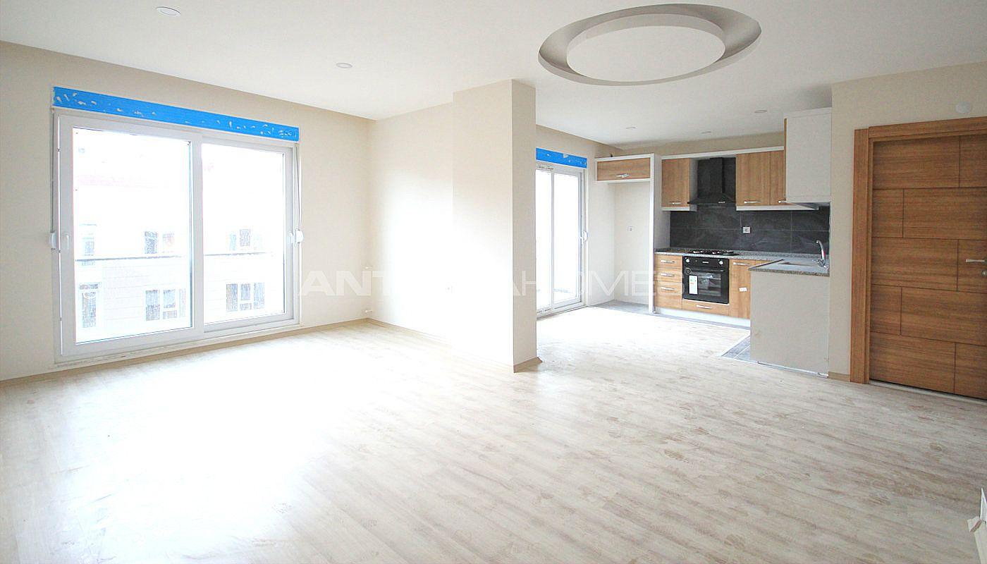 кадровый специалист квартиры в девяткино готовые с отделкой цены лучшей цены