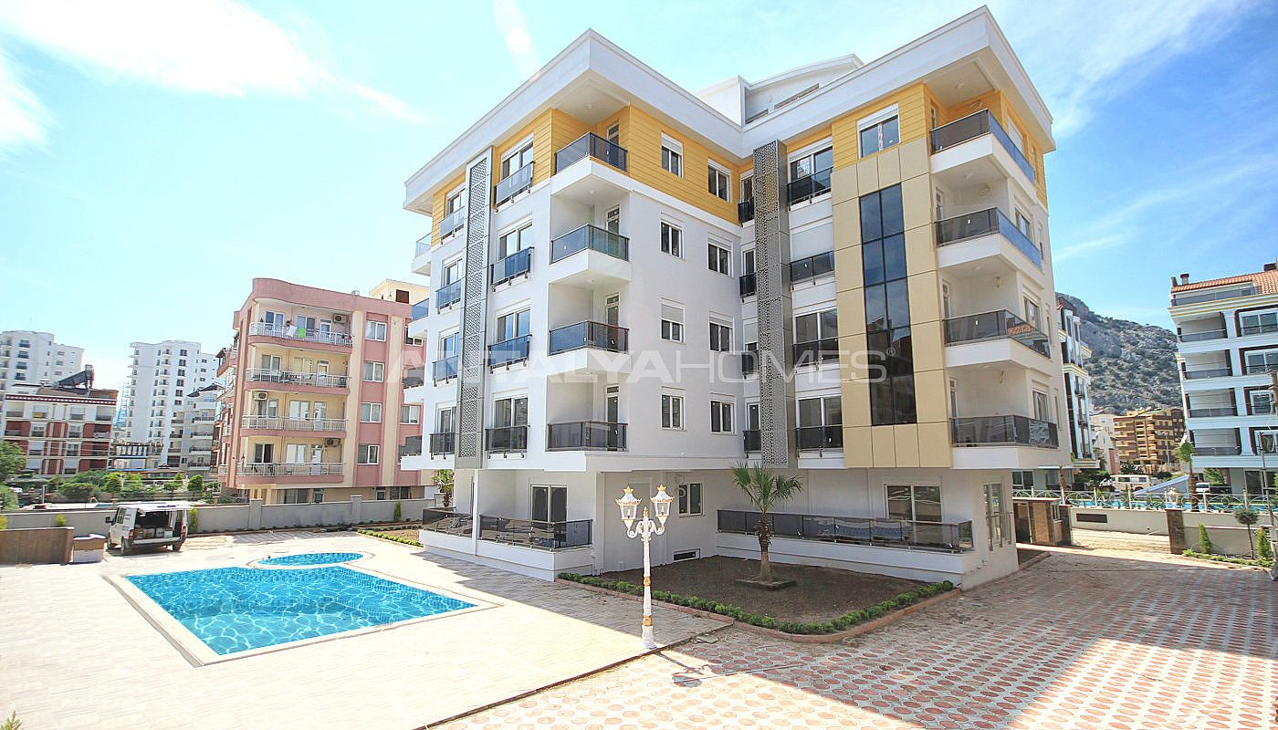Buy real estate in Scalea inexpensive without intermediaries