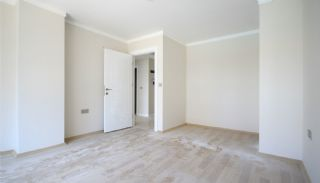 Buy Property Turkey for Sale, Interior Photos-7