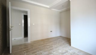 Buy Property Turkey for Sale, Interior Photos-10