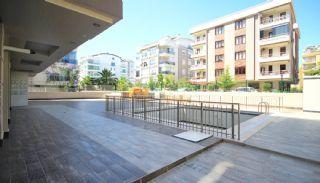 Apartments for Sale in Antalya, Lara, Antalya / Lara - video