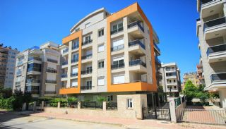 Apartments for Sale in Antalya, Lara, Antalya / Lara