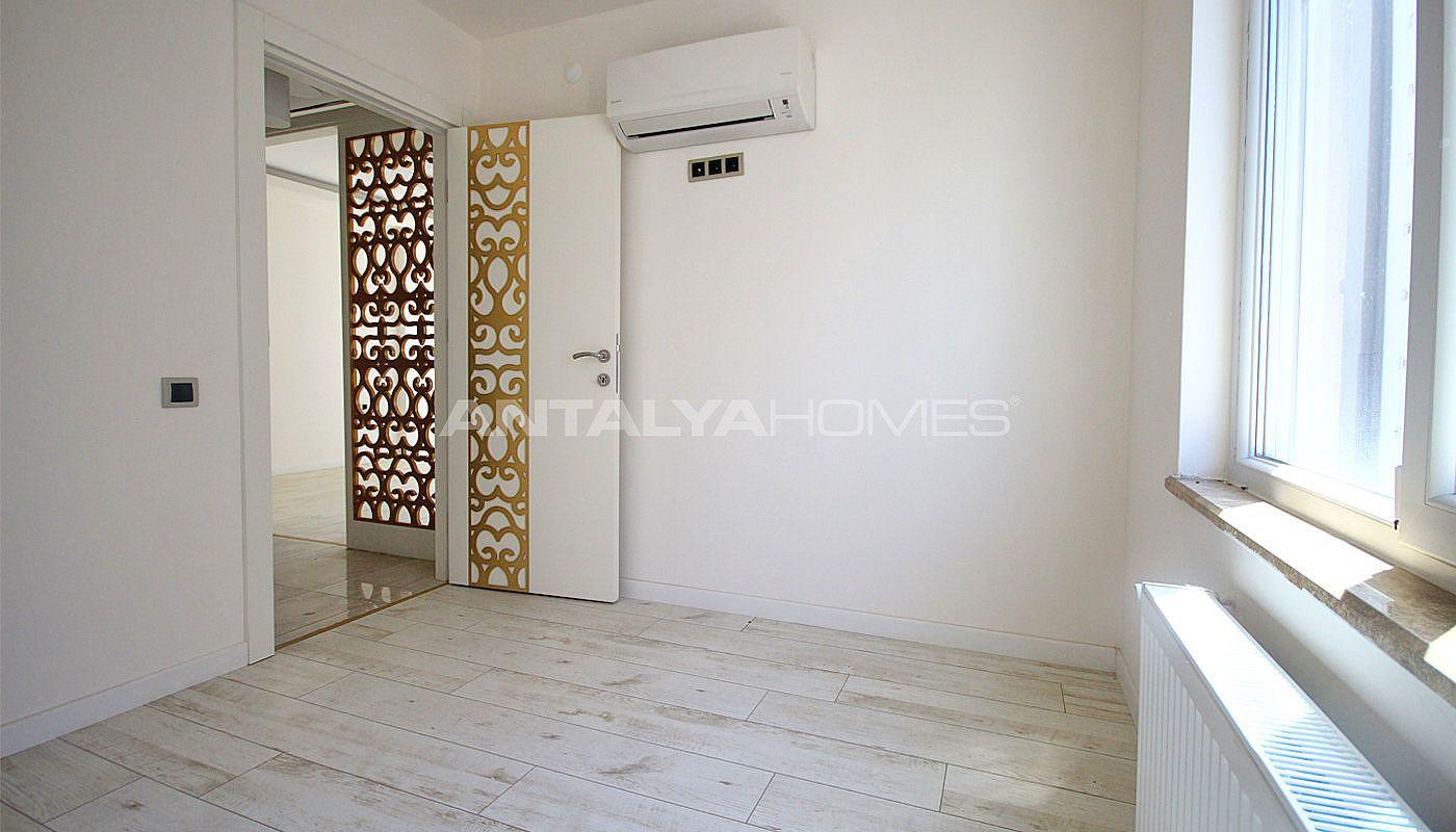 Comprare un appartamento a Taormina di riscaldamento centralizzato