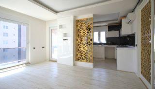 Apartments for Sale in Antalya, Lara, Interior Photos-2