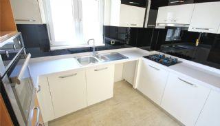 Apartments for Sale in Antalya, Lara, Interior Photos-6