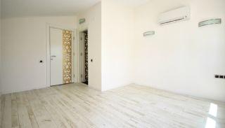 Apartments for Sale in Antalya, Lara, Interior Photos-8
