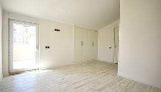 Apartments for Sale in Antalya, Lara, Interior Photos-9