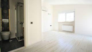 Apartments for Sale in Antalya, Lara, Interior Photos-10
