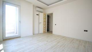 Apartments for Sale in Antalya, Lara, Interior Photos-12