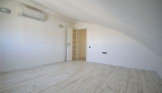 Apartments for Sale in Antalya, Lara, Interior Photos-14
